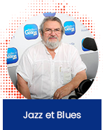 Jazz et Blues